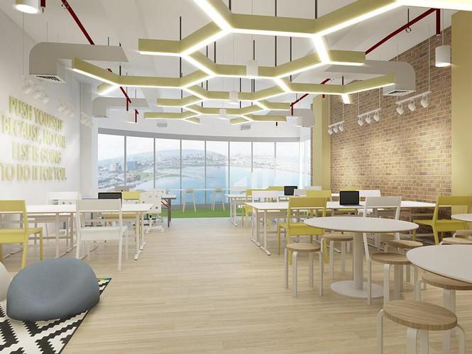 coworking-space-di-penjaringan-jakarta-utara-landmark-pluit-hot-desk-1