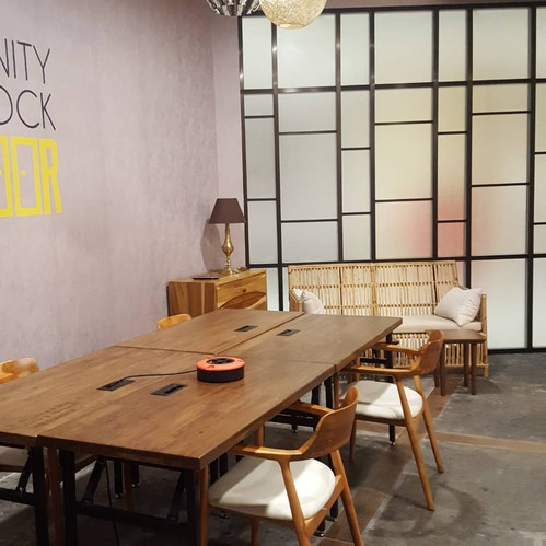 coworking-space-di--kota-medan-cambridge-city-square-simalem-3