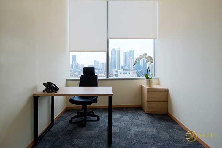 kantor-di--0