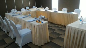 thumb-paket-meeting-di-ayaka-suites,-seruni-2-0