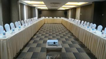 thumb-paket-meeting-di-ayaka-suites,-seruni-1-&-seruni-2-0