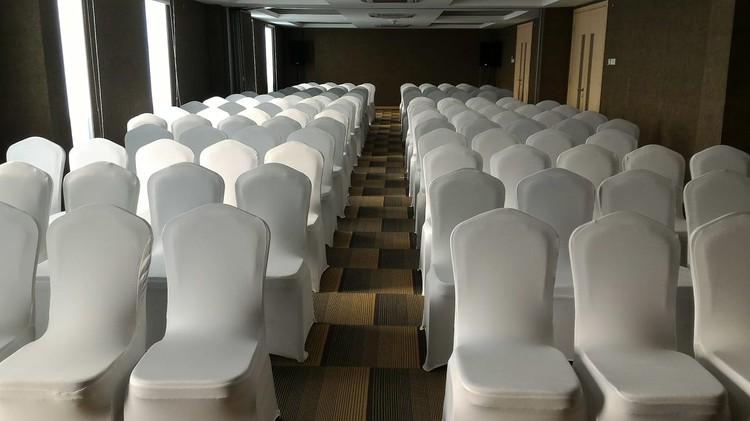paket-meeting-di-ayaka-suites,-seruni-1-&-seruni-2-1
