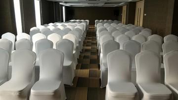 thumb-paket-meeting-di-ayaka-suites,-seruni-1-&-seruni-2-1