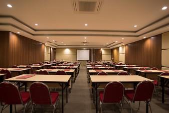 thumb-paket-meeting-di-saris-hotel-&-spa-kuta---bali,-saris-meeting-room-2