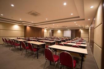 thumb-paket-meeting-di-saris-hotel-&-spa-kuta---bali,-saris-meeting-room-3