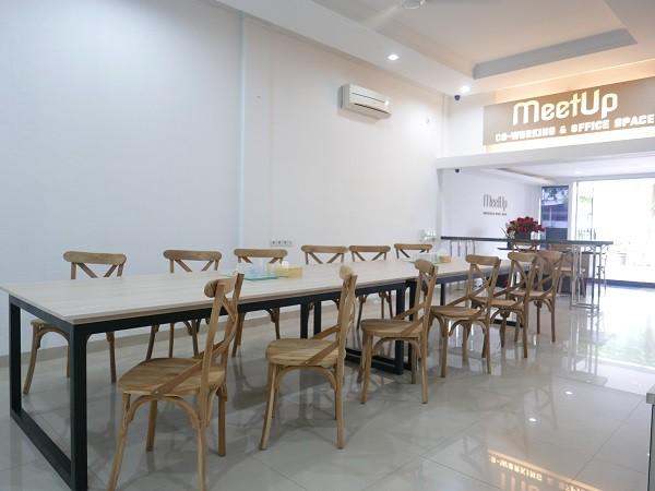 coworking-space-di-marpoyan-damai-kota-pekanbaru-jalan-todak-coworking-space-area-2