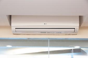 photo of Room GST 1 , LEVEL 42G-42H di Grand Slipi Tower 1 10