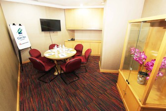 photo of Business Center Room di Hotel Ciputra 2