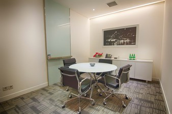 Full Virtual Office Package photos