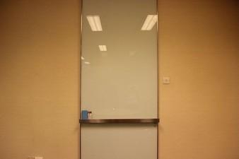 Full Virtual Office Starter Package photos