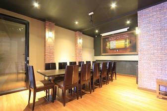 photo of Code 1 Room di Seven Code Coffee and Resto 3 2