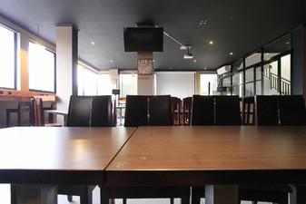 photo of Code 7 Room di Seven Code Coffee and Resto 4 1