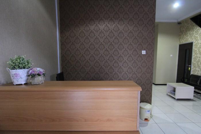 foto-ruangan-https://s3-ap-southeast-1.amazonaws.com/xwork-gallery/rooms/images/381/1510812637.68/381_1510812637.68.lg.JPEG