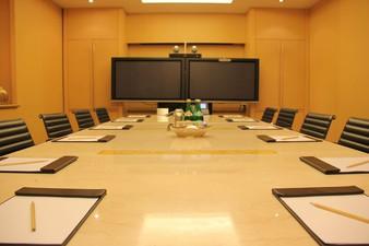 GKBI Exclusive Boardroom, Lt 39 photos