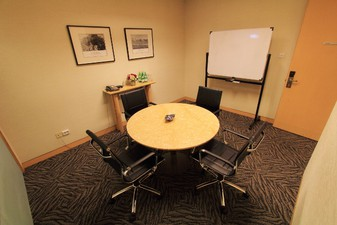 GKBI Meeting Room, Lt 39 photos