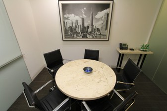 thumb-paket-meeting-di-one-pacific-place,-opp-meeting-room-1,-lt-15-2