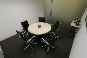 thumb-paket-meeting-di-one-pacific-place,-opp-meeting-room-1,-lt-15-3