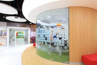 thumb-ruang-meeting-di-gambir-jakarta-pusat-pt-indosat-tbk-data-room,-lt-2-6