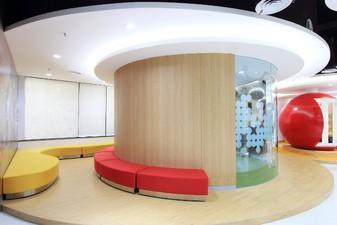 thumb-ruang-meeting-di-gambir-jakarta-pusat-pt-indosat-tbk-data-room,-lt-2-7