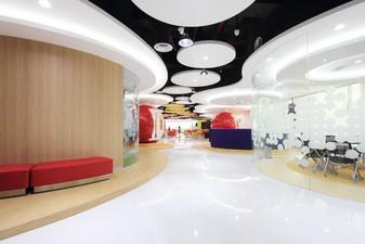 thumb-ruang-meeting-di-gambir-jakarta-pusat-pt-indosat-tbk-data-room,-lt-2-8
