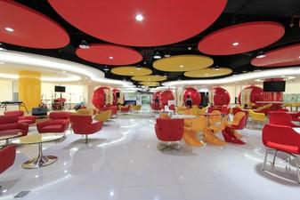 thumb-ruang-meeting-di-gambir-jakarta-pusat-pt-indosat-tbk-data-room,-lt-2-9