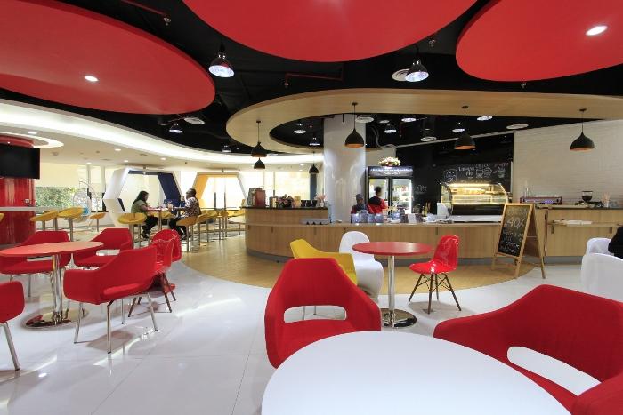 big-ruang-meeting-di-gambir-jakarta-pusat-pt-indosat-tbk-data-room,-lt-2-10