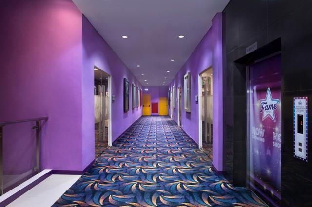 paket-meeting-di-fame-hotel-gading-serpong,-hall-of-fame-3-1