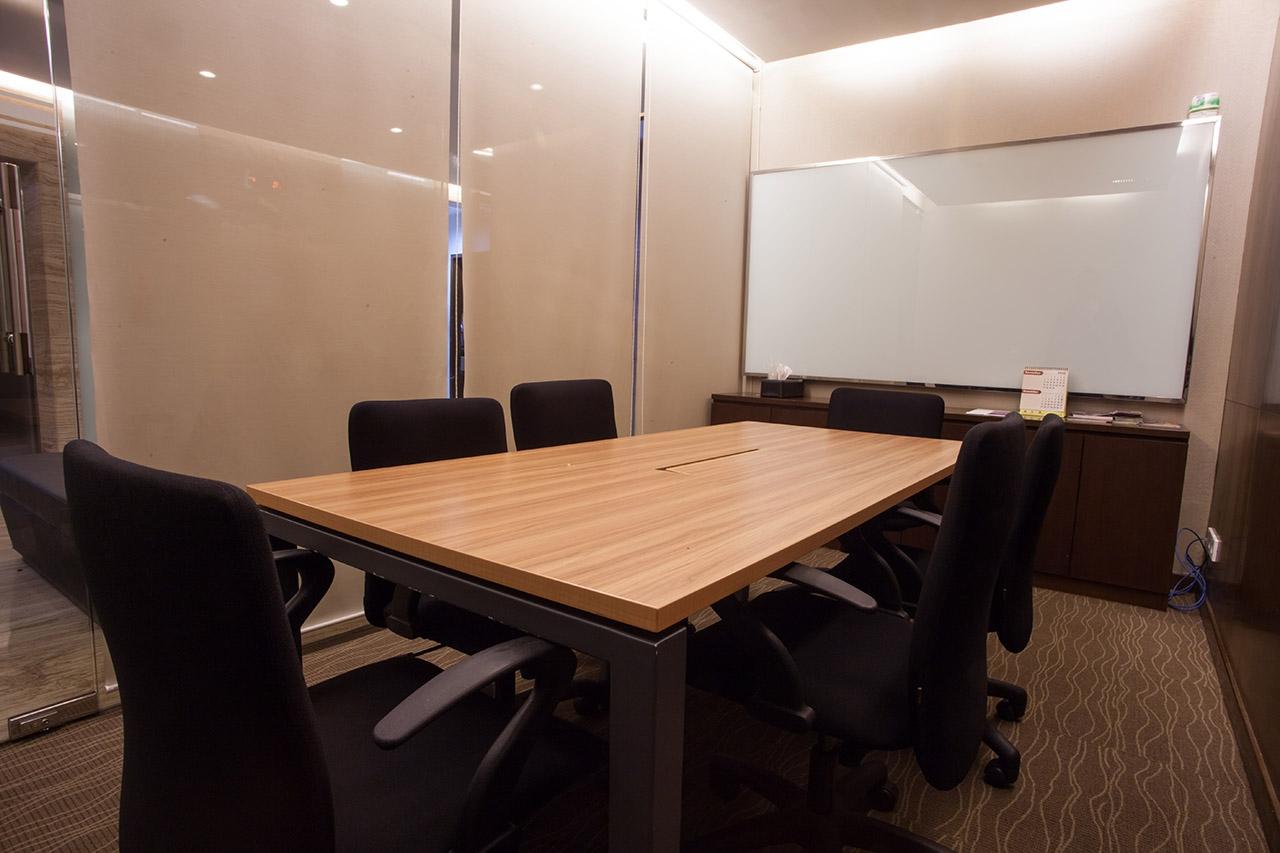 big-ruang-meeting-di-senen-jakarta-pusat-gedung-pusat-alkitab-matius-room,-lt.4-0