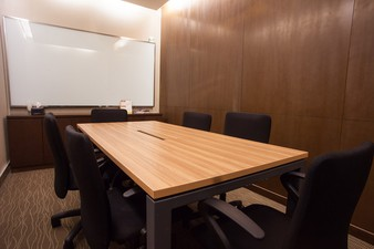 thumb-ruang-meeting-di-senen-jakarta-pusat-gedung-pusat-alkitab-matius-room,-lt.4-1