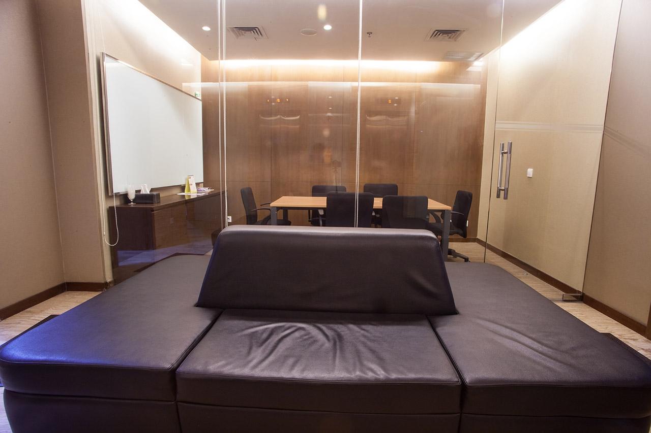 big-ruang-meeting-di-senen-jakarta-pusat-gedung-pusat-alkitab-matius-room,-lt.4-4