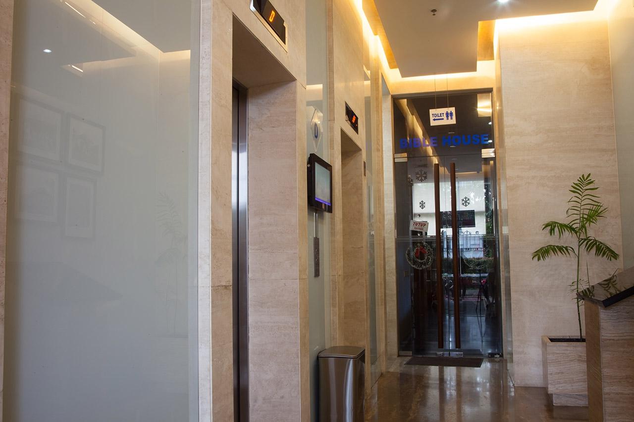 big-ruang-meeting-di-senen-jakarta-pusat-gedung-pusat-alkitab-matius-room,-lt.4-6