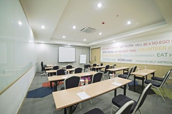 thumb-paket-meeting-di-palm-park-hotel,-tanjung-1-3