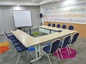 thumb-paket-meeting-di-palm-park-hotel,-tanjung-3-0