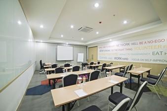 thumb-paket-meeting-di-palm-park-hotel,-tanjung-3-3
