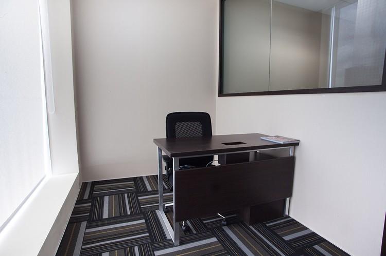 kantor-di-tanahabang-0