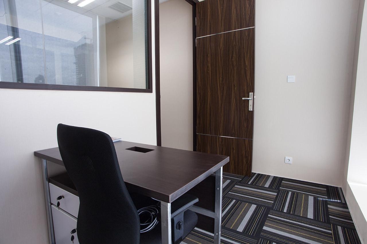 big-kantor-di-tanahabang-1