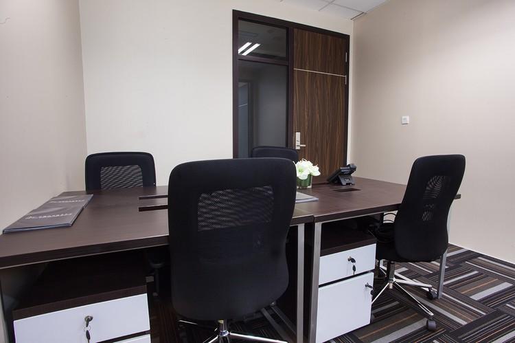 kantor-di-tanahabang-4