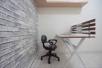 photo of Kantor di Kedasi Co-working Space Tomang 0 1