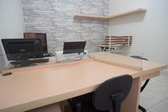 photo of Kantor di Kedasi Co-working Space Tomang 0 2