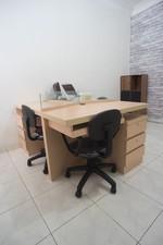 photo of Kantor di Kedasi Co-working Space Tomang 0 3