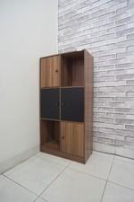 photo of Kantor di Kedasi Co-working Space Tomang 0 4
