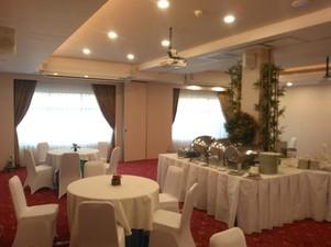 thumb-paket-meeting-di-huswah-hotel-airport,-arafa-1