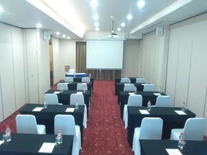 thumb-paket-meeting-di-huswah-hotel-airport,-arafa-3