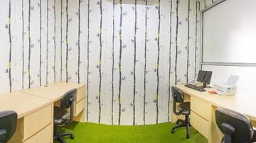 photo of Kantor di Kedasi Co-working Space Tomang 1 0
