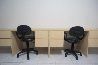 photo of Kantor di Kedasi Co-working Space Tomang 2 1