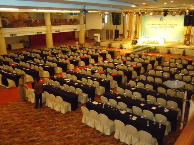 paket-meeting-di-batam-pacific-palace,-grand-ballroom-0