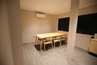 photo of Kantor di Concrete Co-working Space 4