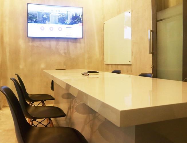 paket-meeting-di-istana-kuta-galeria,-meeting-room-128-1