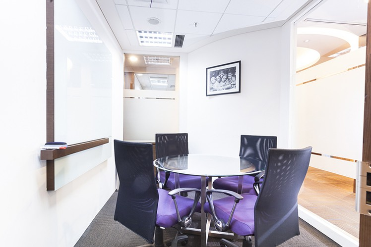 ruang-meeting-di-tanah-abang-jakarta-pusat-wisma-46-kota-bni-setiabudi-room-0
