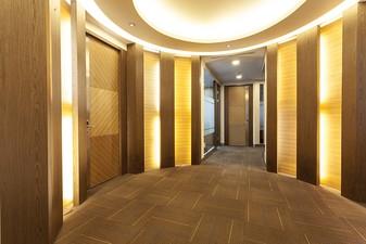 photo of Setiabudi Room di Wisma 46 Kota BNI 5 3